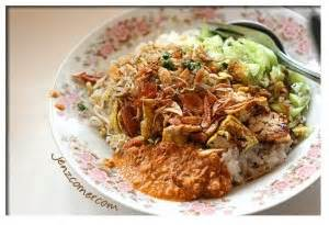 dmp blog kuliner khas jawa barat