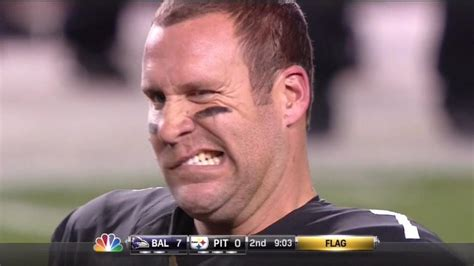 Roethlisberger Memes - best memes photos of ben roethlisberger jaw face bso
