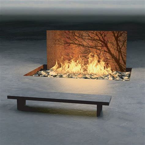 Fireplace Features by Meditation Room Decorating Ideas Room Decorating Ideas