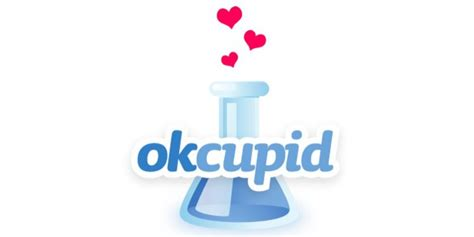 Okcupid Email Search Okcupid Admits To Creepy Style Psychological Testing On Users