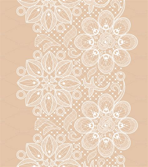 pattern design psd 28 lace texture designs patterns backgrounds design