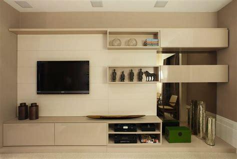 decoração de quarto de casal bancada pain 233 is para televis 227 o oferecem charme 224 decora 231 227 o