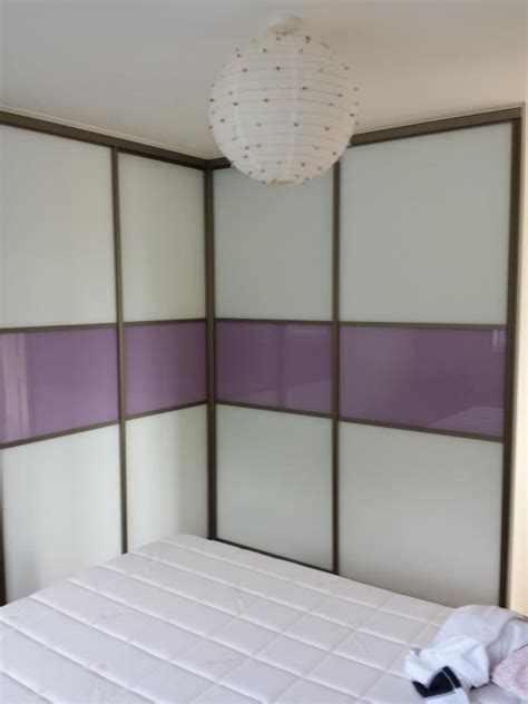 Made To Measure Wardrobes Uk by 17 Best Ideas About Made To Measure Wardrobes On