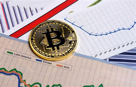 bitcoin drop analyst predicts bitcoin will drop to 2 800 this year