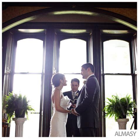 intimate wedding venues in atlanta ga 2 wedding venues claremont house in rome