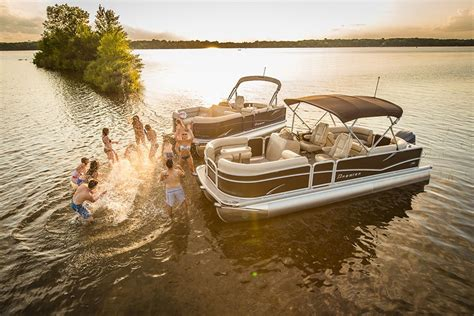 boat rental mn lakes pontoon rentals brainerd lakes area mn lake fun rentals