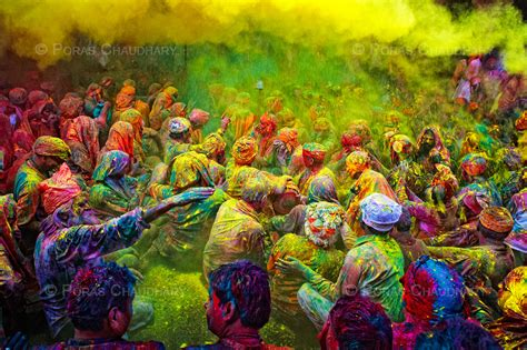 colors by india festivales aldana
