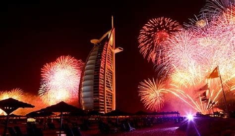 new year in dubai 2016 the quot cheap quot way to enjoy new years 2016 in dubai tag