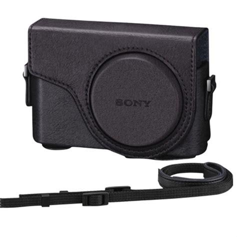 Handbag Wd 540 Merah sony lcj wd jacket for wx300 wx350 harrison cameras