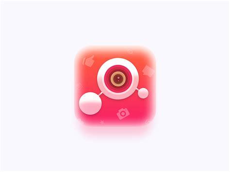 secret app secret app uplabs