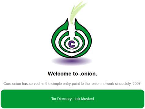onion links onion links ichan related keywords onion links ichan