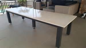 archive caesarstone table counter top glenashley