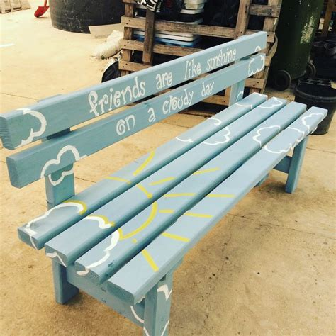 primary school benches 1000 ideas about primary school displays on pinterest