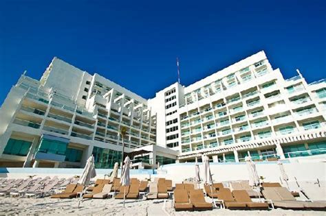 Cool Media Rooms - sun palace hotel from the beach picture of sun palace cancun tripadvisor