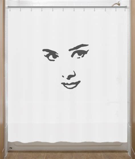 audrey hepburn shower curtain audrey hepburn shower curtain audry hepburn shower curtains