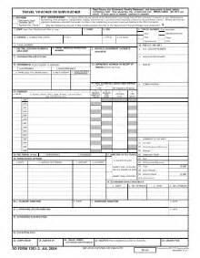 Share form military travel form dd 1351 2 1232
