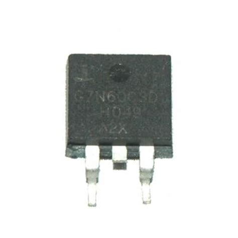 igbt transistor as switch n channel igbt transistor 14a 600v mikroelectron mikroelectron