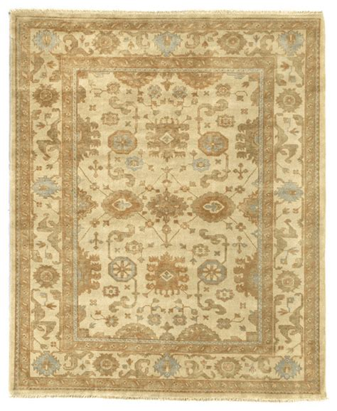 Gold Bedroom Rugs Shop Houzz Exquisite Rugs Lorna Antique Style Woven