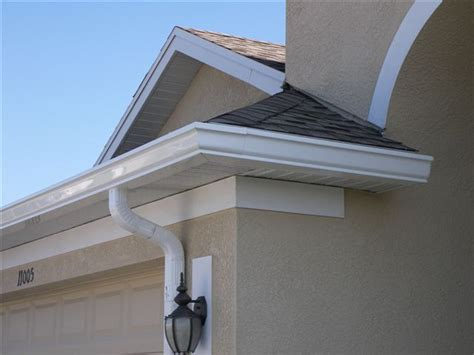 house gutters gutter leads lending tree home pros home improvement leads