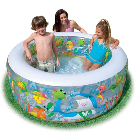 decathlon piscine gonflable 6028 piscine gonflable bebe decathlon