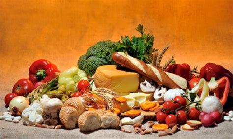 aforismi sull alimentazione tesina sull alimentazione terza media