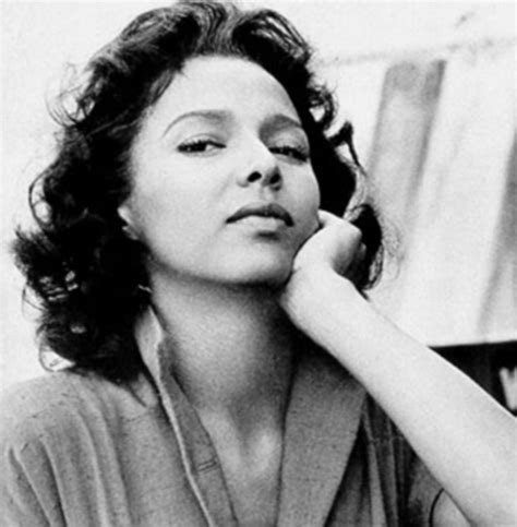 african american female movie stars brown sugar over 80 years of america s black female