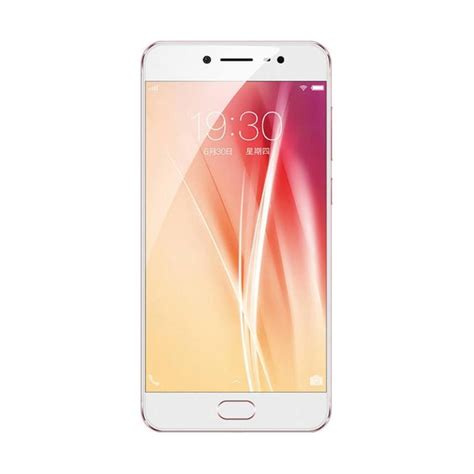 Bluetooth Speaker Vivo jual vivo v5 1601 smartphone gold 32gb 4gb free speaker bluetooth harga
