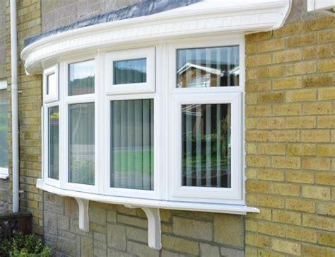 upvc bow windows upvc windows and doors downham market glass glazing
