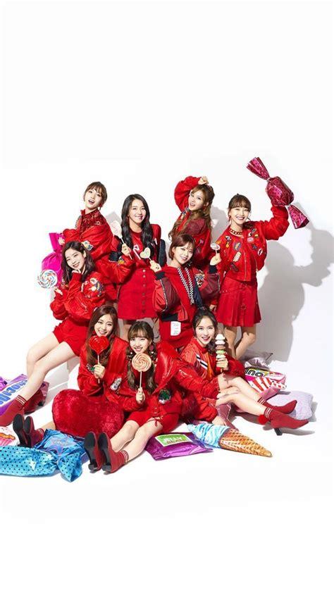 twice christmas twice christmas photoshoot twice kpop pinterest kpop