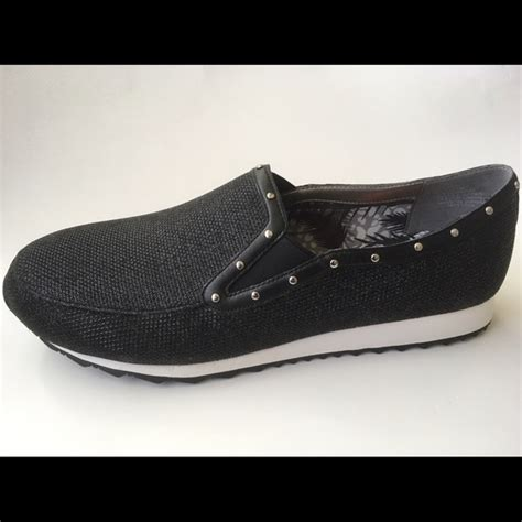 are easy spirit shoes comfortable 41 off easy spirit shoes slip on comfortable shoes