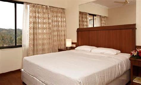 Hair Dryer Service Center In Mumbai by The Residence Hotel Mumbai Convention Centre Mumbai 5