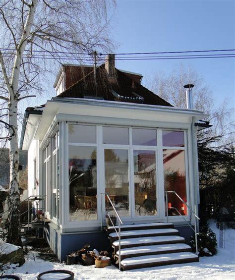 wintergarten gebraucht anbau einfamilienhaus modern wintergarten sonstige