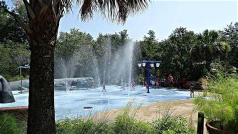 Jacksonville Botanical Garden Jacksonville Botanical Garden Terra Design Studios 187 Jacksonville Zoo And Gardens Botanical