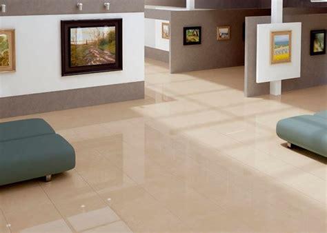 migliori pitture per interni migliori ceramiche per interni pavimentazioni