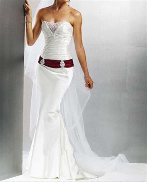 Western Wedding by Wedding Dresses Wedding Plan Ideas