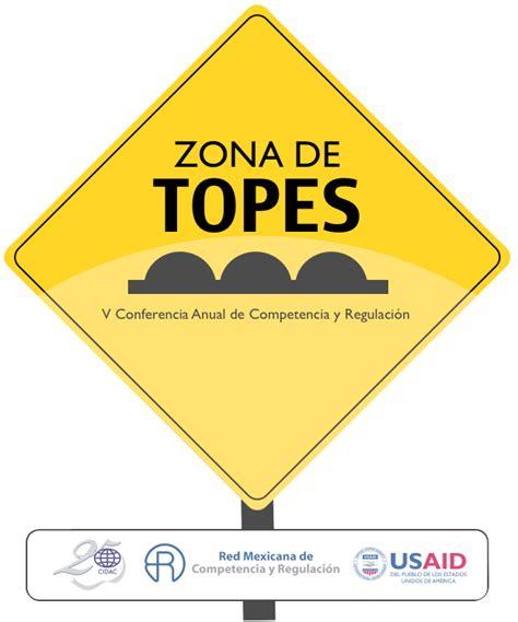 colegiatura deducible 2015 tope de colegiaturas deducibles 2015 a mexican oddysey