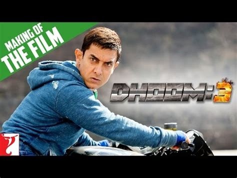 download youtube indoxxi download film dhoom 3 sub indo bluray ravo26iph blog