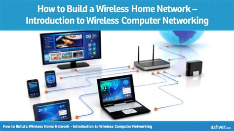 100 home network design image 12 home wireless