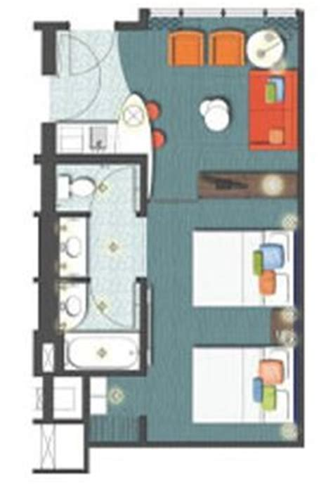 summer bay resort orlando floor plan orlando holiday including disney world on pinterest