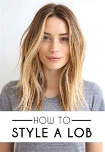how to change my bob haircut 25 best ideas about forced haircut on pinterest best