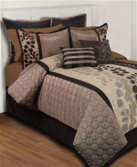 bed linen sale sydney day bed bedding for sale 7 sydney bedding