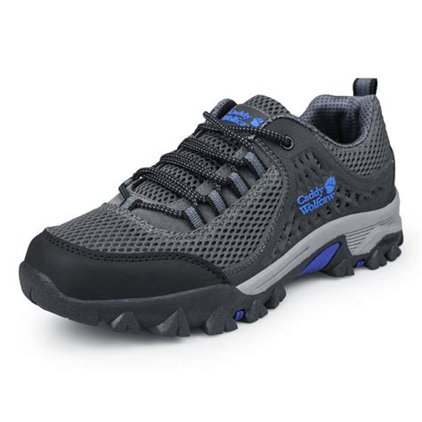 comfortable but stylish walking shoes fashion men shoes comfortable walking casual shoes men