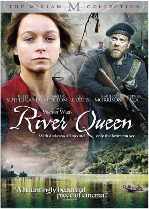 queen film watch watch river queen 2005 movie online free iwannawatch to