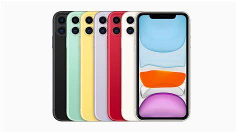 iphone    pro   pro max specs features