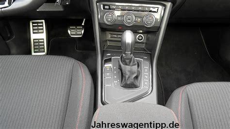 Vw Tiguan Jahreswagen Von Werksangehörigen by Home Tiguan Benzin Jahreswagen Led Panoramadach Von