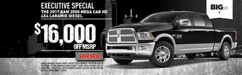 Dodge Jeep Chrysler Near Me Dodge Truck Dealership Near Me Car Release And Reviews