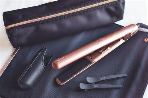 Ghd Hair Dryer Gold ghd gold hair straightener penkulandbanks co uk