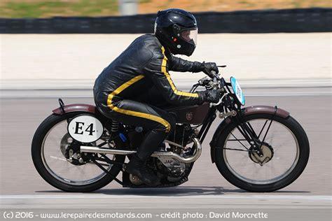 coupes moto l 233 gende la course coupes moto l 233 gende