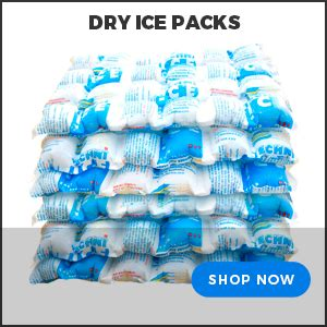 best ice cooler in the world world s best coolers ice packs more supplying the