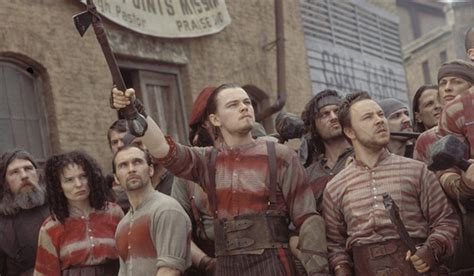 film online gangs of new york gangs of new york movie review john likes movies